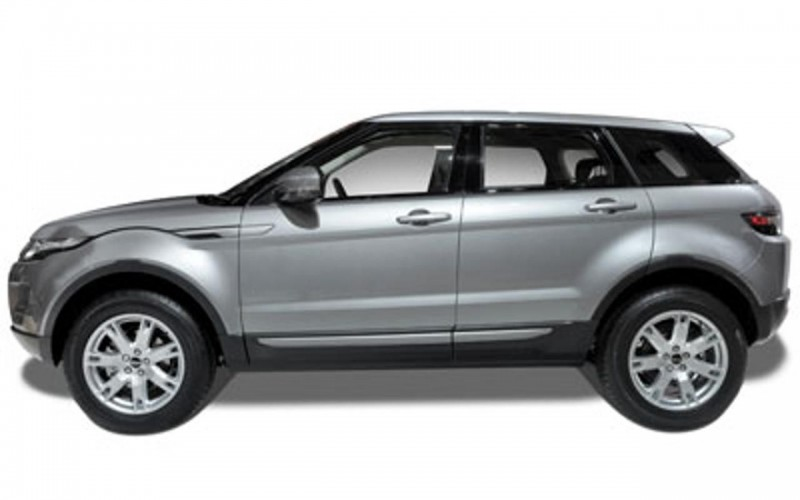 land rover range rover sport lease contract hire leasing. Black Bedroom Furniture Sets. Home Design Ideas
