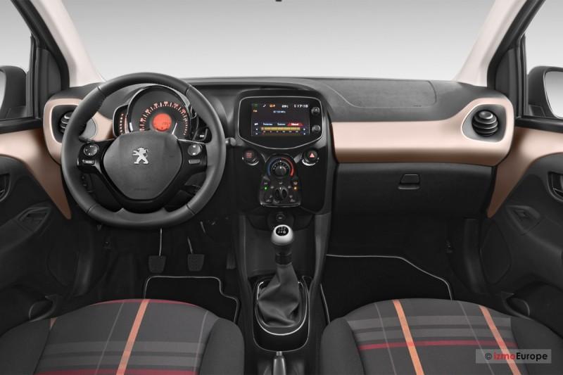 model pagina terberg leasing configurator personenwagens. Black Bedroom Furniture Sets. Home Design Ideas