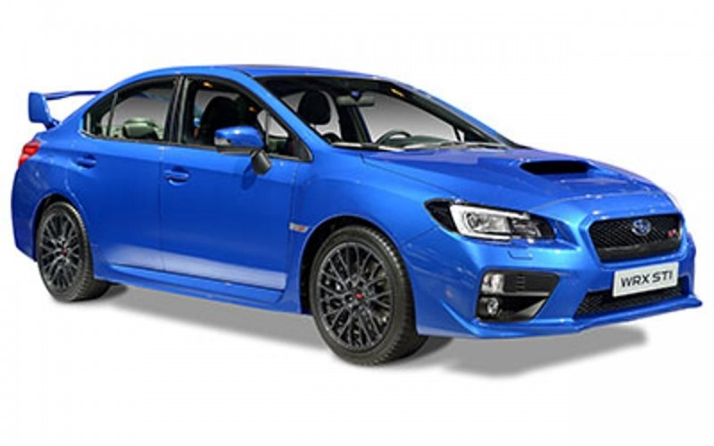 Wrx Sti Lease Deals American Eagle Coupon Codes March 2018